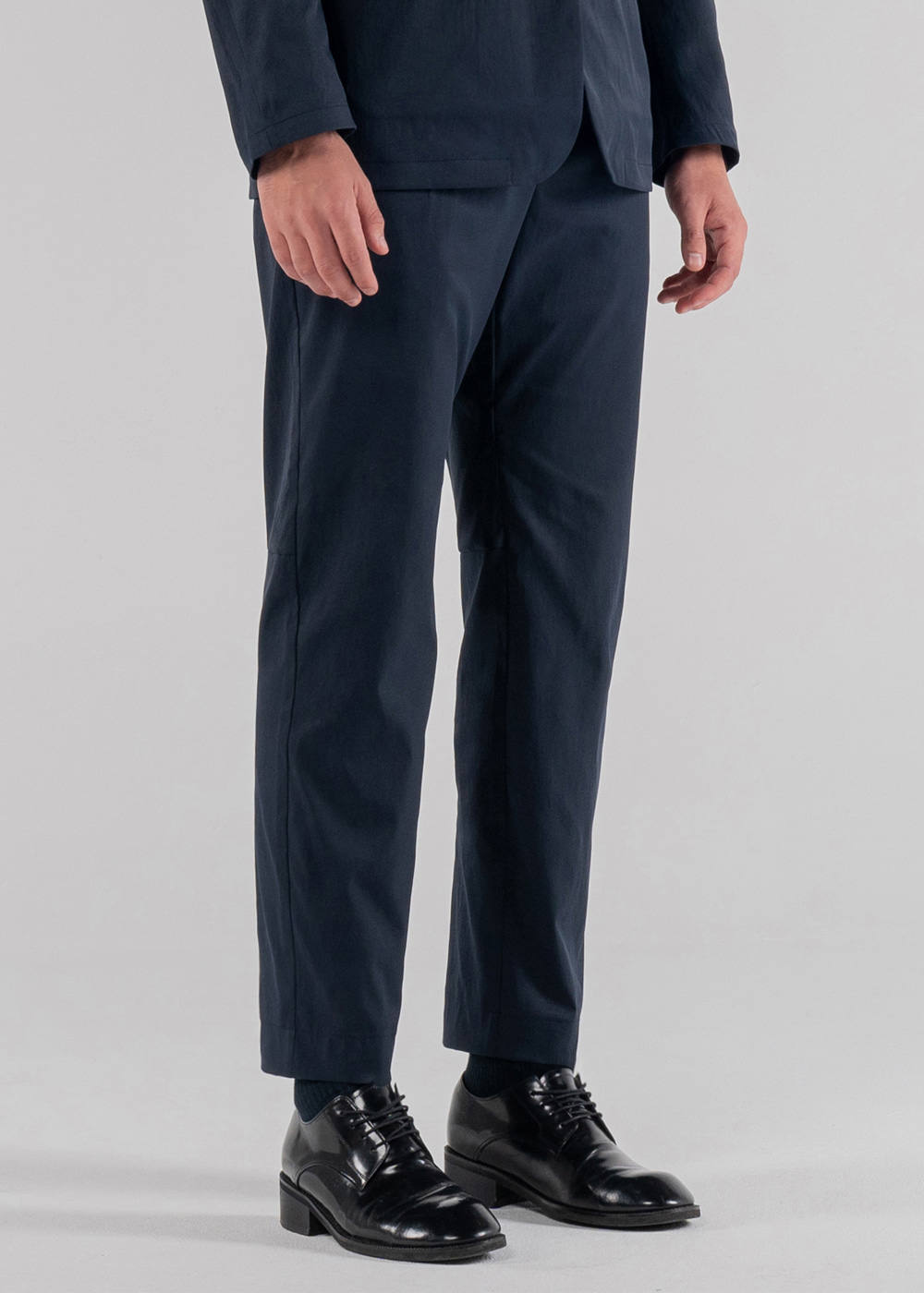 TECHNICAL PANT #1 NV MEN'S